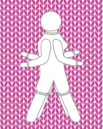 Duality 1_MF Pink 8x10