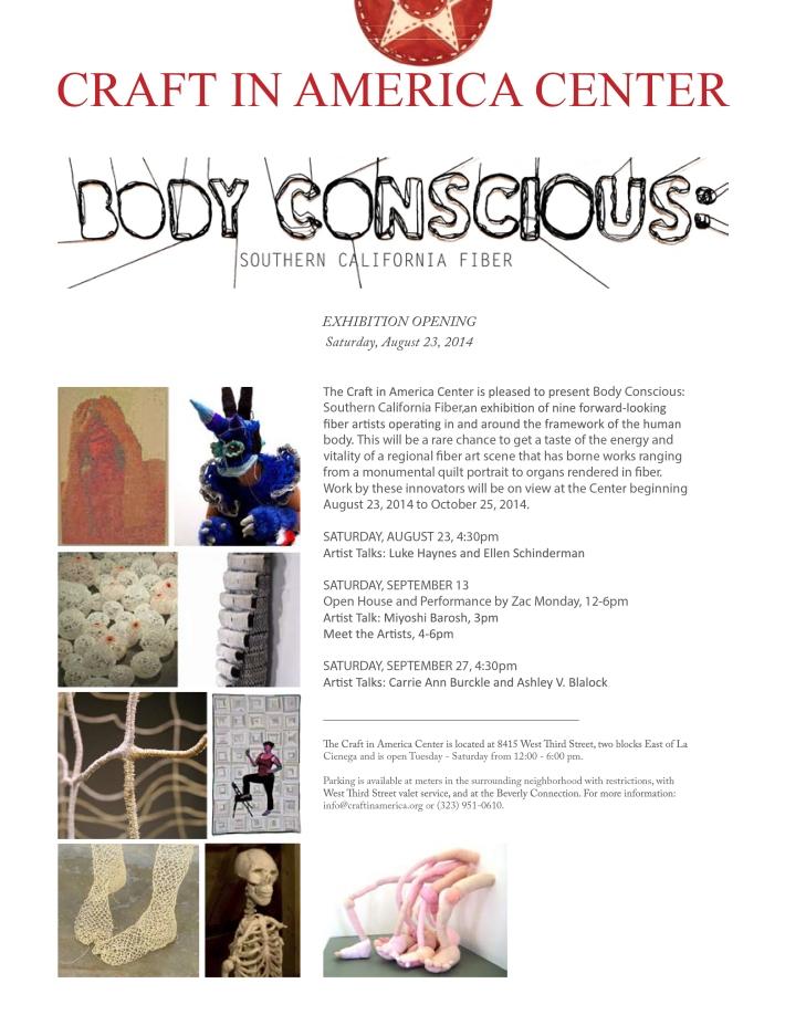 PR_BodyConscious5